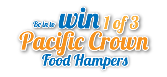 giveaway-a-hamper-logo1.png