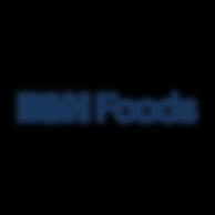 BnH-foods-logo-web.png