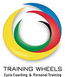 Training Wheels Coaching.jfif