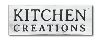 kitchen creation logo concepts-13.png