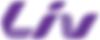 Liv-Logo-New.png