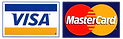 visa%20n%20mastercard_edited.png