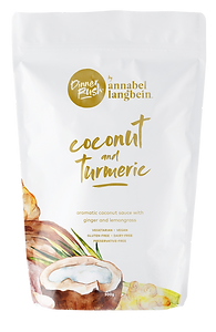 web-annabel-langbein-dinner-rush-coconut