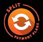 split-payment-plans.png