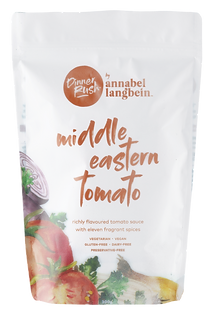 web-annabel-langbein-dinner-rush-middle