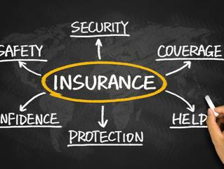 Simplifying Insurance
