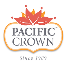 Pacific Crown