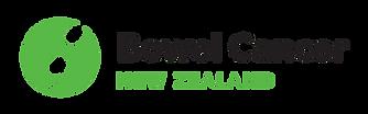 BCNZ-logo-RGB.png
