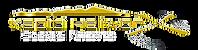 Kapiti-Heliworx-Logo.png