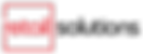 retail-solutions-logo.png