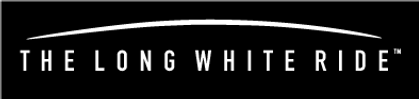 THE_LONG_WHITE_RIDE_Logo.png