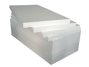 styropan eps standard white.jpg