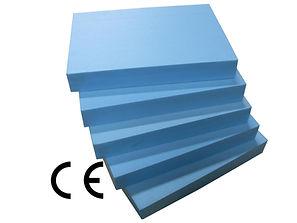 FOAMULAR-150-Rigid-Extruded-Polystyrene-