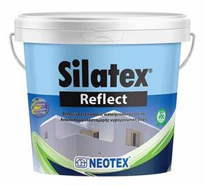NEOTEX SILATEX REFLECT