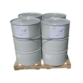 Expandothane-Polyurea-Material-55-Gallon