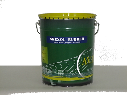 AREXOL RUBBER