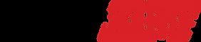 SolarEdge_logo.svg.png