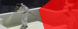 Monosi SPF banner for web.jpg