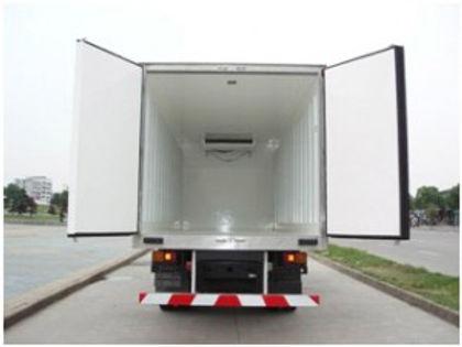 truck_300x191.jpg