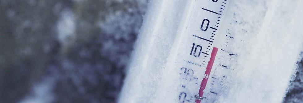 new-frigo-panel-sub-zero-freezing-temperatures-d14818bca6.jpg
