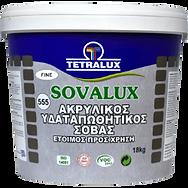 sovalux-FINE-tetralux-250.png