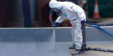 Protective-Coatings-Can-Help-your-Busine