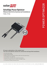 se-p-series-commercial-add-on-power-opti