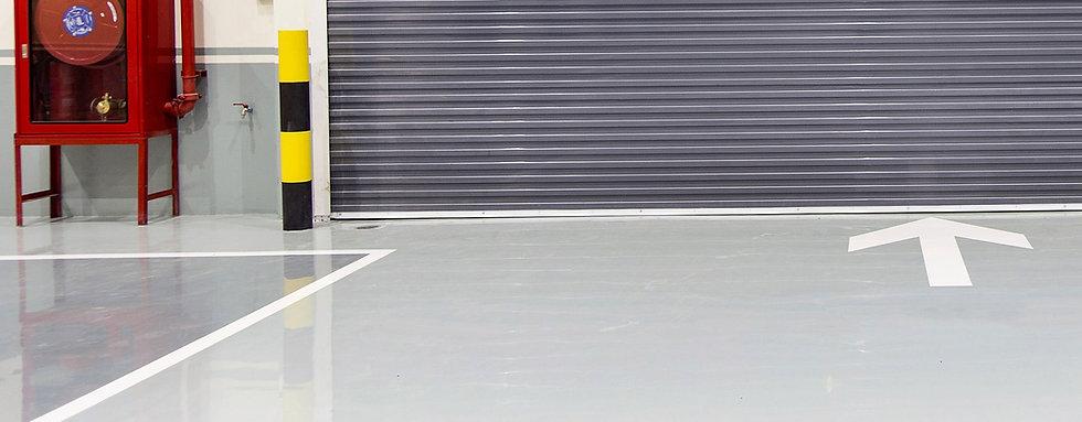 viomixanikadapeda-koridallos-attiki2.jpg
