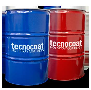 envase-tecnocoat (1).png