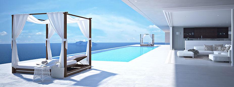 piscinas-poliurea-tecnocoat.jpg