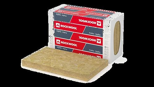 ROCKWOOL SEAROX 620/60 (ΧΩΡΙΣ ΑΛΟΥΜΙΝΙΟ)