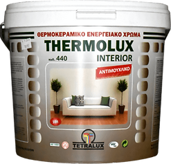 tetralux-thermolux-interior-antimouxliko
