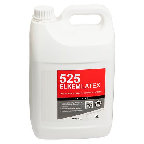ELKEM Latex 5L