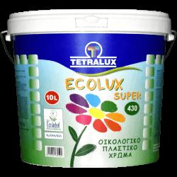 tetralux-ecolux-super-oikologiko-plastik