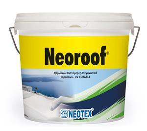 NEOPROOF HYBRID