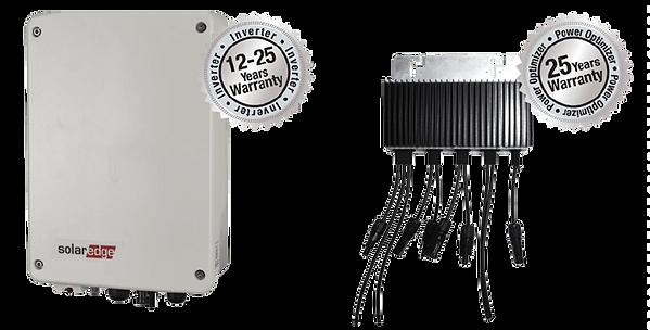 SolarEdge-Single-Phase-Inverter-with-com