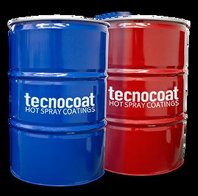 envase-tecnocoat (2).png