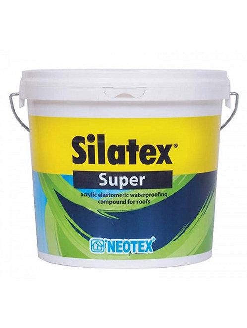SILATEX