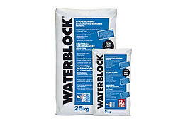 waterproofing-material-for-basements-tan