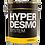 Thumbnail: HYPERDESMO T