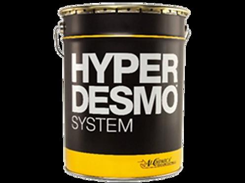 HYPERDESMO T