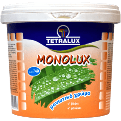 monolux-toixwn-250.png