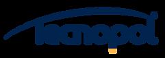 logo-tecnopol (1).png