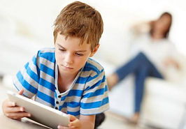 best-tablets-for-kids-this-christmas-1 (