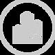 icon_0006_urbanizzazione.png