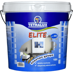 TETRALUX elite-antimouxliko-250.png
