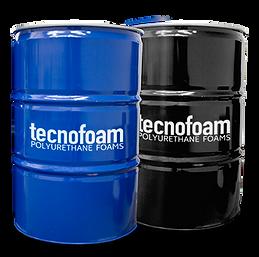 envase-tecnofoam (1).png