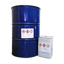 solvent-MEK.jpg