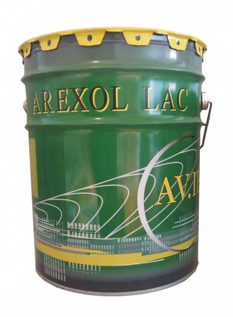 AREXOL LAC