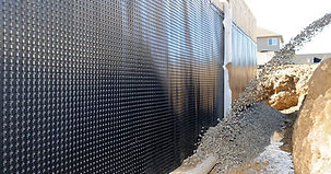 exterior-wall-dimple-board[1].jpg